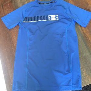 Under Armour XL shirt